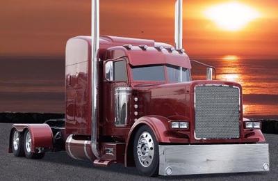 Truck Freight- Flatbed Haulers TX - Dallas, TX