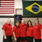 Action Fitness & Martial Arts - Lecanto, FL