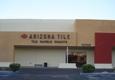 Arizona Tile - Palm Desert, CA