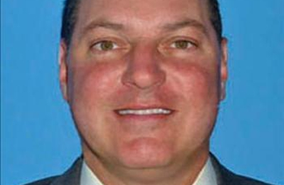 Nick Montanaro: Allstate Insurance - Trumbull, CT