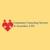 Community Counseling Services & Associates, Ltd.