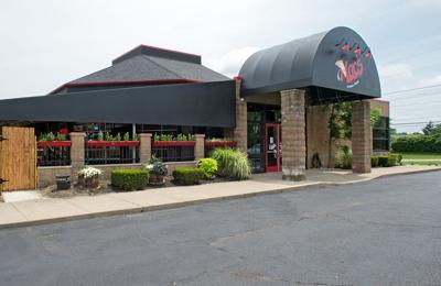 Mac's Pizza Pub - Maineville, OH