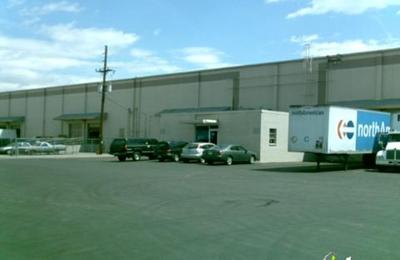 Compass Moving And Storage   Denver, CO
