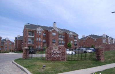 turtle creek apartments 225 prairie view dr ofc 1000 west des