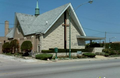 Photos (1). St James Lutheran Church   Chicago ...