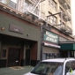 Oak Tree Hotel - San Francisco, CA