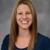 Jennifer Latham - COUNTRY Financial Representative