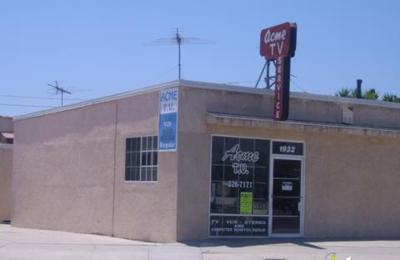 Acme TV - Lomita, CA