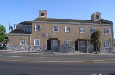 Greathouse Jeffrey W Law Offices - Long Beach, CA