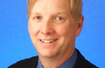 Dr. Craig Mark Person, MD - Greenbelt, MD