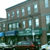 Pathfinder Book Store