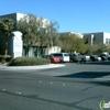 Nevada Compassion Center
