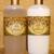 Dolce Mia Bath & Beauty /Gift Shop