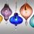 Lampworks Inc