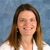 Dr. Jennifer Swaringen, MD