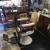Cecil's barber shop