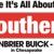 Southern GMC - Greenbrier