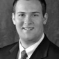 Edward Jones - Financial Advisor: Blake McAnelly - San Antonio, TX