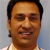 Dr. Ranjan R Mahajan, MD, FACP