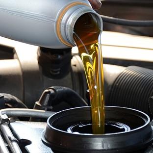 SpeeDee Oil Change and Tune-Up - Sturbridge, MA
