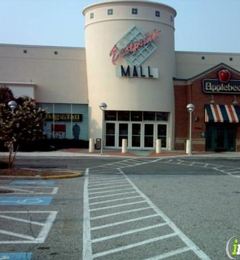 Cricket Wireless Authorized Retailer - Baltimore, MD
