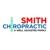 Smith Chiropractic Center LLC
