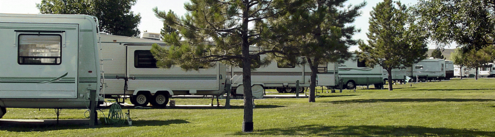 Rv Amp Camper Dealers Jerry S Camping Center Madison Wi