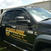 Signal 10 Towing & Recovery, INc