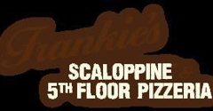 Frankie's Scaloppine - Chicago, IL