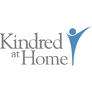 Kindred at Home - Las Vegas