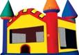 Bounce N Play - Gardnerville, NV