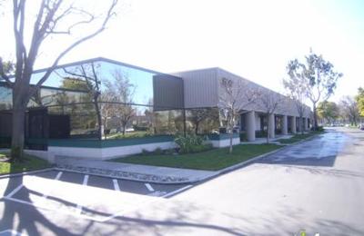 R A Tool & Die - Santa Clara, CA