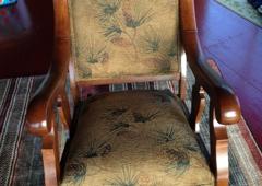 Quality Furniture Repair U0026 Restoration   Tulsa, ...