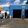 Bob's Auto Clinic