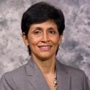 Jenny Morales: Allstate Insurance