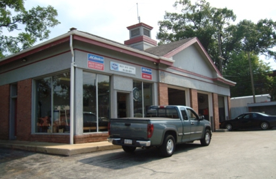 Delco Auto & Tire Service - Clifton Heights, PA