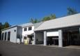 Buck's County Auto Care Inc - Dublin, PA