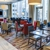 Social Circle Restaurant & Bar in the Cambria Hotel & Suites