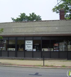 Home Appliance Parts - Akron, OH