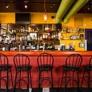 Bella Luna Restaurant - Cincinnati, OH