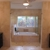 Stone&Tile Innovations LLC