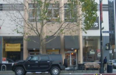 Campbell Warburton Fitzsimmons Smith Mendell & Pastore - San Jose, CA
