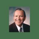 Dean R Hoy - State Farm Insurance Agent