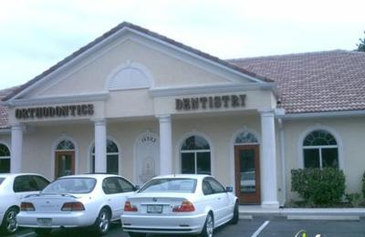 Advanced Dental Associates - Tampa, FL