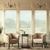 All About Blinds Etc
