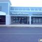 The UPS Store 1881 - Pasadena, MD