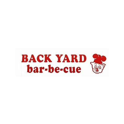 Back Yard Bar-Be-Cue 186 Old Hickory Blvd, Jackson, TN