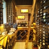 Premier Wine Cellars and Saunas