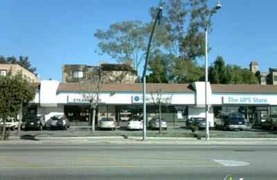Dino Hernandez Cosmetic Dentistry - Montebello, CA