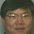 Dr. Kenneth K Lim, DO